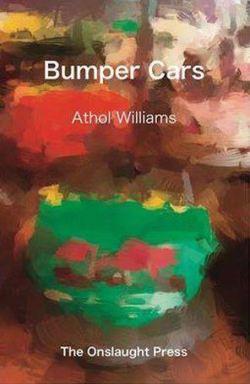 bumper-cars