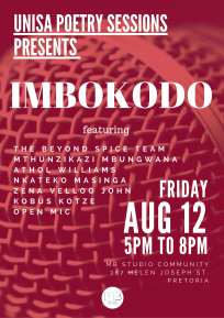 unisa-poetry-sessions-imkodo