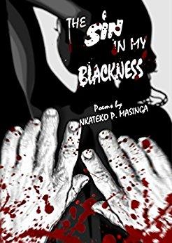 the-sin-in-my-blackness