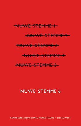Nuwe-Stemme-6-Omslag---JPEG